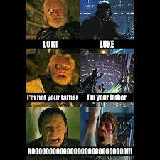 Star Wars Nerd Meme - false expectations star wars amino