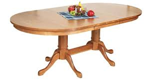 oval wooden dining table oval shaped wooden dining table oval wood