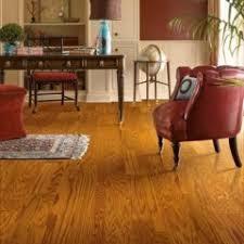 cabin grade flooring cabin grade hardwood flooring laminate