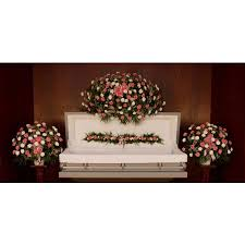 funeral flowers delivery funeral flower packages bouquets sprays kremp