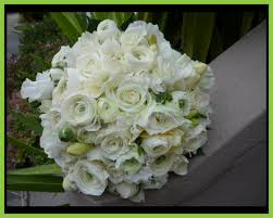 wedding flowers melbourne bridal bouquets wedding flowers corsages balwyn events