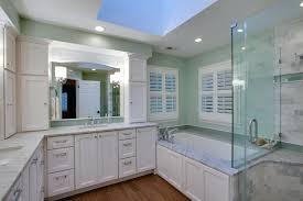 home netwerks bath fan home netwerks bluetooth bath fan bathroom fan small bathroom home