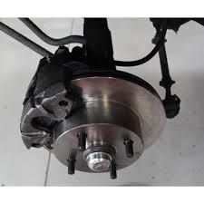 1966 mustang disc brakes dbc 6466 6 disc brake conversion kit 4 lug 6 cyl 1965 66