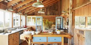 country homes interior 30 best farmhouse style ideas rustic home decor