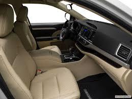 Home Designs Plus Rochester Mn 2018 Toyota Highlander Le Plus Se Rochester Mn 20694758