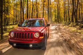 jeep patriot 2014 interior 2014 jeep patriot and jeep compass the road pro