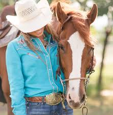 Black Mustang Ranch Pilot Point Texas 1567 Best Rodeo Life Images On Pinterest Cowgirl Quote