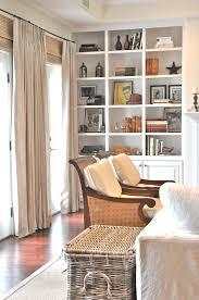 home design and crafts ideas page 6 bx photos mode u003dtop u0026blogs mode