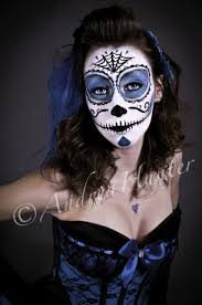 849 best sugar skulls images on pinterest sugar skulls sugar