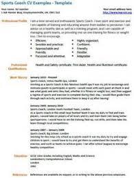 cover letter cv sampledoc business letter format example spanish