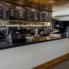 buffalobetties bettys stories pub 5 4 betty s eatery starts serving milkshakes burgers and nostalgia on