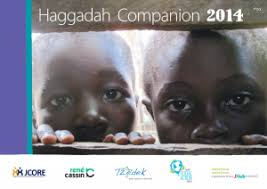 modern haggadah 10 global justice haggadot to enrich your passover seder olam