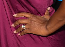 wedding rings in kenya hot photos kenya and wedding ring rasheeda