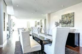 banquette bench seating dining banquette bench seating dining