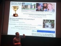 uq engineering thesis queensland quantum optics lab this week