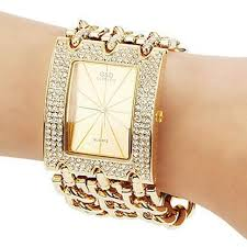 aliexpress buy new arrival fashion shiny gold plated classic luxury gold plated steel quartz dress watches for women