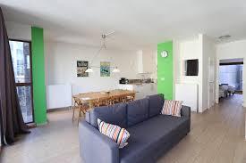 appartement 1 chambre a louer bruxelles appartement centre bruxelles bruxelles tarifs 2018