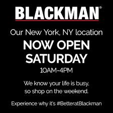 blackman bathroom fixtures nyc tomthetrader com