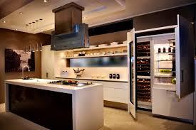 Beautiful Modern Kitchen Designs Beautiful Modern Kitchen Designs Coryc Me