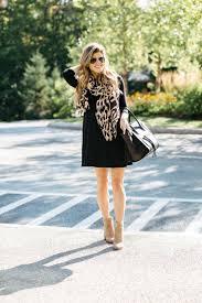 best 25 dress with cardigan ideas on pinterest long winter