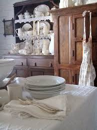 Cottage Style Buffet by 672 Best Inside A Cozy Cottage Images On Pinterest English