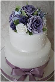 199 best thinking purple wedding images on pinterest marriage