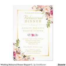 wedding rehearsal dinner invitations 1051 best wedding rehearsal dinner invitations images on