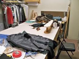 Upholstery Jobs Services Alterations Unlimited