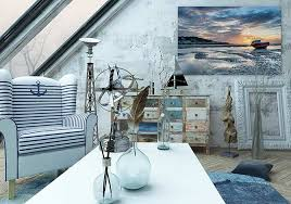 home interior design themes 14 on trend interior design themes wall prints