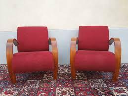 meubles art deco style antiquaires montpellier meubles antiquaires antiquités montpellier