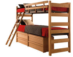 Bunked Beds Beds And Furniture Finance Administration