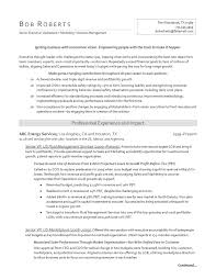 how to make a cover letter and resume doc how to create a general cover letter general resume cover cover letter resume general cover letter examples for ziptogreen how to create a general cover