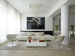 stylish home interior design stylish interior design for a flat