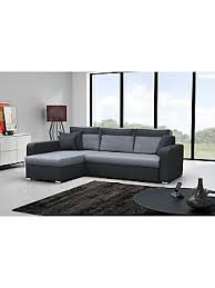 sofa mit ottomane landscaped interiors 62 items sale at 459 00 stylight