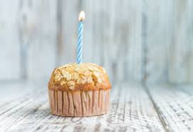 wedding cake bandung murah toko jual kue tart cupcake fondant birthday cake ultah