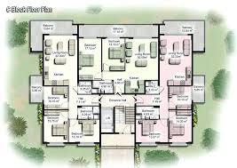 in apartment house plans apartment house plans designs building best apartment plans floor