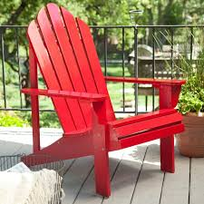Corona Adirondack Chair 17 Best Images About Adirondack Chairs On Pinterest Teak Outdoor