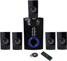 home theater f d 5 1 awesome 5 1 home theater flipkart decor color ideas gallery and