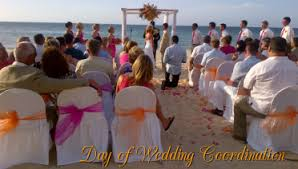 day of wedding coordinator day of wedding coordinator in jamaica chic events jamaica