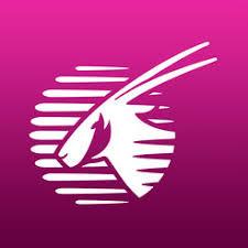 Qatar Airways Qatar Airways On The App Store