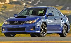 blue subaru wrx subaru wrx reviews subaru wrx price photos and specs car and