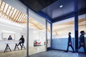 Interior Design Internships Los Angeles by Interior Design Internships Los Angeles