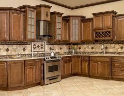 new solid wood kitchen cabinets all solid wood kitchen cabinets geneva 10x10 rta ebay