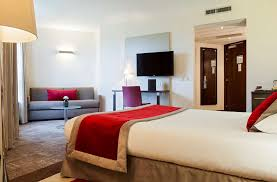 hotel chambre familiale strasbourg kyriad prestige strasbourg nord schiltigheim comfort hotel kyriad