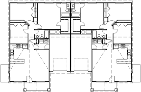 collections of one level ranch house plans free home designs