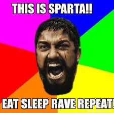 Sparta Meme Generator - meme creator sparta meme generator at memecreator org