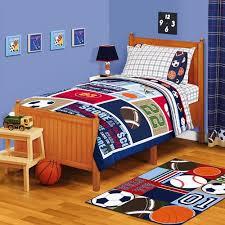 Comforter Manufacturers Usa American Kids All Stars Twin Full Reversible Comforter Walmart Com