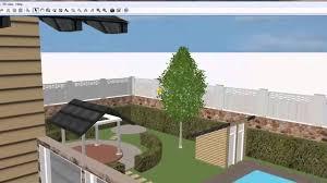 home design 3d gold version download home design 3d for mac app free software download anadolukardiyolderg