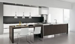 modele de cuisine en l modeles de cuisines élégant cuisine modele modele de cuisine moderne