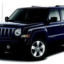 jeep cars white white plains chrysler jeep dodge 16 photos 61 reviews car